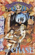 Replacement God (1995 1st Series) 4
