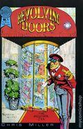 Revolving Doors (1986) 1