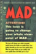 Mad (1952 Comic 1-23) 17