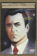 Personality Comics Presents The Original Crew (1991) 4A