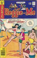 Reggie and Me (1966) 90