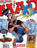 Mad XL Extra Large (2000) 5