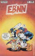 EB'NN (1985) 6