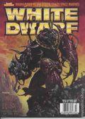 White Dwarf (1977-Present Games Workshop Magazine) 273