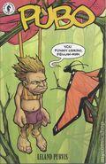 Pubo (2002) 1