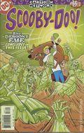 Scooby-Doo (1997 DC) 66