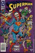 Superman (1987 2nd Series) 66