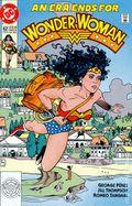 Wonder Woman (1987 2nd Series) 62