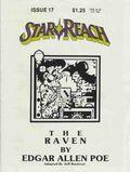 Star Reach (1974) 17