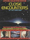 Close Encounters Official Collectors Edition (1978) 0
