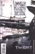 Sandman Mystery Theatre (1993) 37
