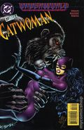Catwoman (1993 2nd Series) 27