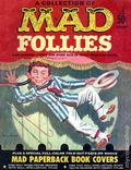 Mad Follies (1963) 1N