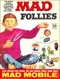 Mad Follies (1963) 4N