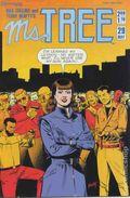 Ms. Tree Thrilling Detective Adventures (1983 Renegade) 29