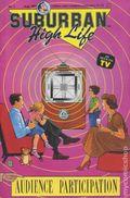 Suburban High Life (1987 Volume 1) 2