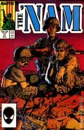 Nam (1986) 11