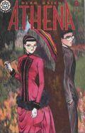Athena (1995 A.M. Works) 9