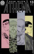 Athena (1995 A.M. Works) 13