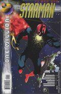 Starman One Million (1998) 1