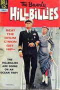 Beverly Hillbillies (1963-1971 Dell) 15