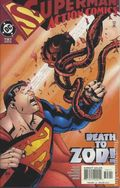 Action Comics (1938 DC) 797