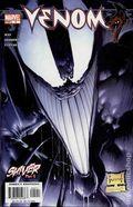 Venom (2003 Marvel) 5