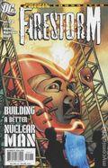 Firestorm (2004 3rd Series) 22