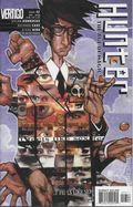 Hunter The Age of Magic (2001) 17