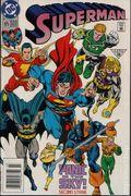 Superman (1987 2nd Series) 65
