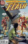 Flash (1987 2nd Series) 123