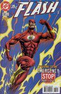 Flash (1987 2nd Series) 130