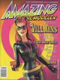 Amazing Figure Modeler (1995) 25