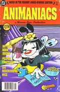 Animaniacs (1995) 9