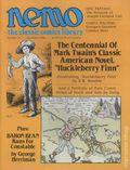 Nemo Classic Comics Library (1983) 16