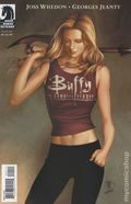 Buffy the Vampire Slayer (2007 Season 8) 1C