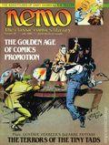 Nemo Classic Comics Library (1983) 20