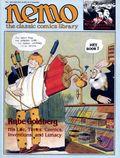 Nemo Classic Comics Library (1983) 24