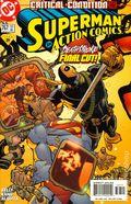 Action Comics (1938 DC) 767