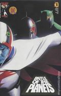Battle of the Planets (2002 Image) 1DF.GOLD