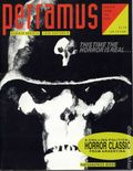 Perramus Escape from the Past (1991) 1