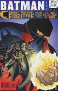 Batman (1940) 601