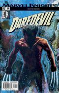 Daredevil (1998 2nd Series) 54