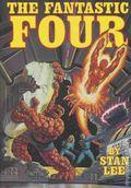 Fantastic Four TPB (1979 Fireside) 1-1ST