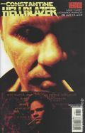 Hellblazer (1988) 208