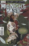 Midnight Mass (2002) 8