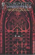Nightmares and Fairy Tales (2002) 3