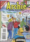 Archie Comics Digest (1973) 194