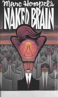 Naked Brain (2002) 3