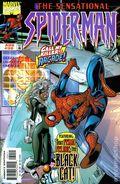 Sensational Spider-Man (1996 1st Series) 30